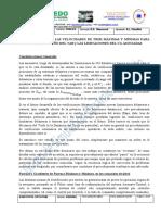Apunte-Determiacion de Las Velocidades de Trim Maximas y Minimas Para Aeronaves 110726