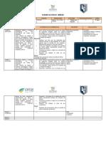 PLANIFICACIÓN DE  UNIDAD (10).docx