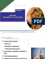 Fabian Kasi - Coffee value chain financing.pdf