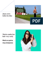 ORACIONES EN INGLES CON IMAGENES.docx
