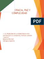 DEMOCRACIA, PAZ Y COMPLEJIDAD.pptx