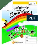 LOS SONIDOS.pdf