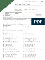 angell-pre-calculo.pdf