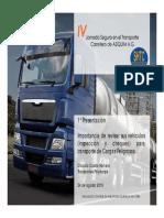1_1PresentacionPolykarpo_SeminarioTransportes_Agosto2016.pdf