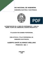 alvarado_aa.pdf