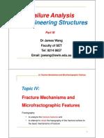 Failure Analysis_Part III.pdf