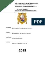 informe-final-3-electricos-II (1).docx