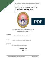 LABORATORIO DE MÁQUINAS ELÉCTRICAS 01.pdf