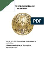 informe de vicoscidad.docx