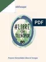 Iniciativa_LibreDeTecnopor