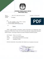 Surat 1602 Ttng Undangan