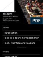 Food, Nutrition & Tourism_anca