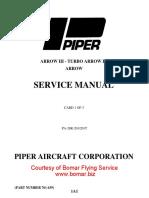 PA28R_201T_Service_Manual.pdf