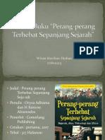 Review Buku