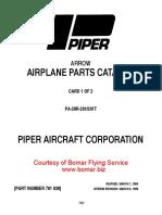 Parts Catalog PA-28r-201-201t_pcv1995.pdf
