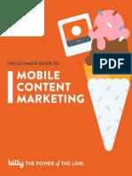 Ebook-14_Mobile-Content-Marketing.pdf
