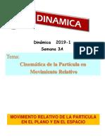 SEMANA 3 MOVIMIENTO RELATIVO 2019-1.pdf