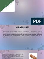 ALBAÑILERIA.pptx