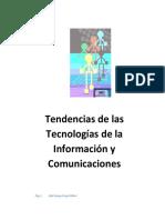Memorias_CNCIIC_2015.pdf
