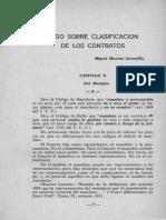5257-10648-1-SM.pdf