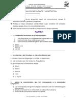PRUEBA DE INMUNIDAD 4º MEDIO A.docx