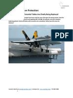 aviones.pdf