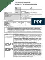 PROGRAMACION 2019 -QUINTO.docx