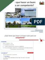1.6.- Clasificación y Operaciones Entre Funciones