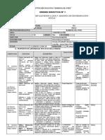 UNIDADES DIDACTICAS 2019-5TO.docx