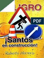 PELIGRO Santos en Construcción_Roberto Herrera.pdf