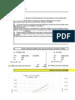 Problemas domiciliarios costos 2018-3 (1).xlsx