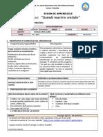 SESION Ciencia Consuelo 3.docx