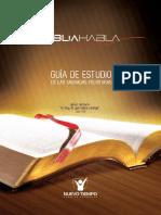 La-Biblia-Habla-Guía-de-estudio-de-las-Sagradas-Escrituras-watermark.pdf