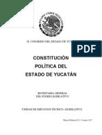 CONSTITUCION-POLITICA-DEL-ESTADO-DE-YUCATAN-19-06-17.pdf