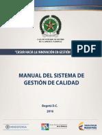 Manual Sistema de Gestión de Calidad final.pdf