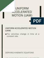 UAM.pptx