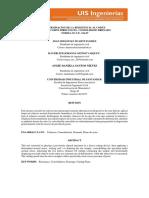 InformeIII.docx