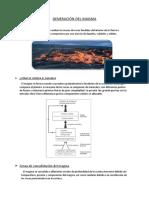 magma generation.docx
