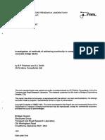 CR247.pdf