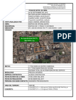 6.- Ficha de Construccion 2 - Excavaciones1-convertido.docx