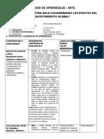 2019-I-UNIDAD-DE-APRENDIZAJE-2-AÑO-VAB.docx