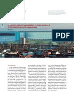 1017-2217-1-PB.pdf