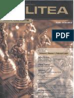 16-3-PB.pdf