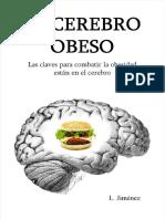 EL-CEREBRO-OBESO.pdf.pdf