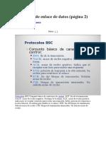 Protocolo de enlace de datos.docx