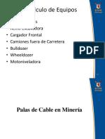 3.-_C_lculo_de_Equipos.pdf