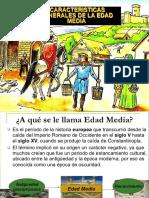 caracteristicasgeneralesdeedadmedia-141122221852-conversion-gate01.pdf