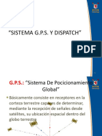 5.GPS_DISPATCH.pdf