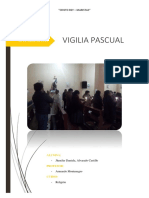 vigilia pascual.docx