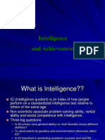 achievement test and intelligence test.ppt